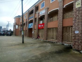 Luxury En-suite Office Space, Off Okporo Road, Rumuodara, Port Harcourt, Rivers, Office Space for Rent