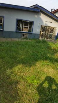 7000 Sqm, Onigbongbo, Maryland, Lagos, Mixed-use Land for Sale