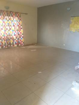 Very Nice 3bedroom Flats Upstairs with Wardrobes and Spacious Compound, Off Toyin, Ikeja, Lagos, House for Rent