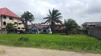 2 Plots of Dry Land, Ologolo, Lekki, Lagos, Residential Land for Sale