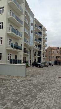 Luxury 3 Bedrooms Flat with Pool and Gym, Oniru, Victoria Island (vi), Lagos, Flat for Sale