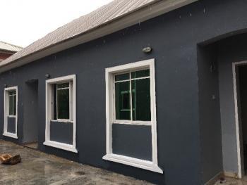 Single Room Self Contain, Aptech Estate, Ogidan, Ajah, Lagos, Self Contained (single Rooms) for Rent