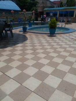 Fully Furnished 1 Bedroom Flat, Kado, Abuja, Mini Flat Short Let