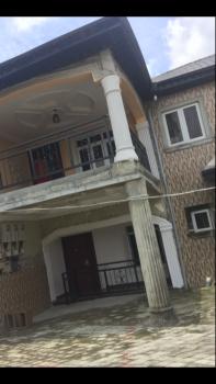Luxury 2 Bedroom, Allied Garden Estate Badore Road, Badore, Ajah, Lagos, Flat for Rent