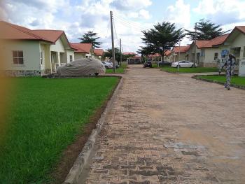 Mini Estate Containing 3 Bedrooms Detached Bungalows, Close to Asaba Housing Estate, Asaba, Delta, Detached Bungalow for Sale