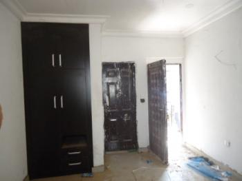 Spacious Sefcontain, Lokogoma District, Abuja, Self Contained (single Rooms) for Rent
