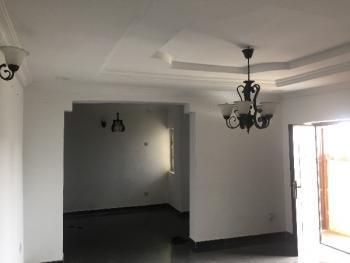 Luxury 3 Bedroom Flat, Lagos Bussiness School, Badore, Ajah, Lagos, Flat for Rent