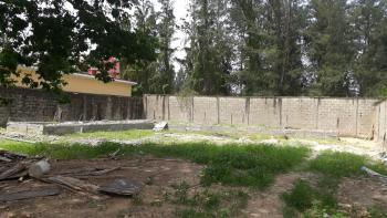 Commercial Land  Size: 3,931.67sqmts Title: C of O, Asokoro District, Abuja, Commercial Land for Sale
