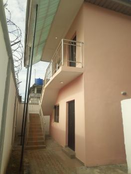 Serviced 2bedroom Flat to Let at Lekki Phase 1., Off Road 13, Lekki Phase 1, Lekki, Lagos, Flat for Rent