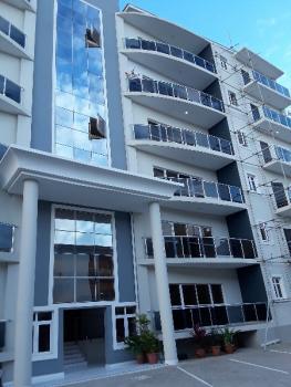 3 Bedroom at Oniru, Oniru, Lekki, Lagos, Flat for Sale
