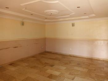 Nice 3 Bedroom Semi Detached, Andikan Estate, Gwarinpa Estate, Gwarinpa, Abuja, Semi-detached Bungalow for Sale