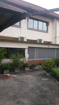Standard Block of 4 Fat of 4 Bedroom 3 Bedrooms and Mini Flat Plus Bq on 750sqm.with Registered Deed, Ajao Estate, Isolo, Lagos, Block of Flats for Sale