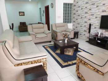 Perfectly Furnished Two Bed Luxury Apartment, Off Palace Road, Oniru, Victoria Island (vi), Lagos, Flat Short Let