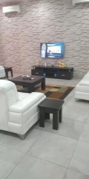 Perfectly Furnished Two Bed Luxury Apartment, Off Palace Road, Oniru, Oniru, Victoria Island (vi), Lagos, Flat Short Let