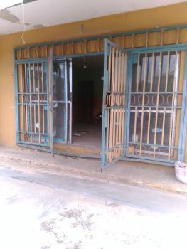 a Sharable Office Space to Let, Behind Zenith Bank, Benson Ikorodu Garage, Jumofak, Ikorodu, Lagos, Office Space for Rent