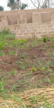 a Standard Plot of Land, Owode Atan, Atan Ota, Ado-odo/ota, Ogun, Mixed-use Land for Sale