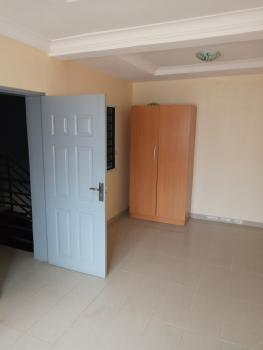 Lovely Single Rooms, in a Shared 5 Bedroom Terrace Duplex, Admiralty Homes Estate, Off Alpha Beach New-road, Lekki, Lagos, Self Contained (single Rooms) for Rent