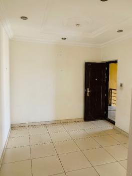 3 Bedrooms Apartment for Sale in Victory Park Estate, Victory Park Estate, Jakande, Lekki, Lagos, Flat for Sale