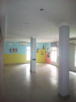Executive Shop Space Ideal for Boutique, Chevy View Estate, Lekki, Lagos, Shop for Rent