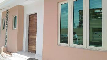 Luxury 4bedroom Duplex, Off Admiralty Way, Lekki Phase 1, Lekki, Lagos, Semi-detached Duplex for Rent