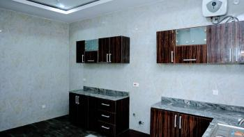 Newly Built Luxury  Bedroom Duplex with Bq and Excellent Spacing, Orchid Hotel Road, Lekki, Lagos, House for Rent