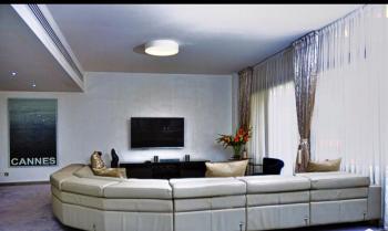 Parade Apartment, Ocean Parade Apartments, Banana Island, Ikoyi, Lagos, Flat Short Let