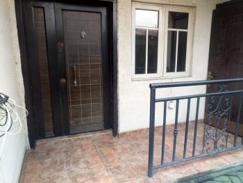 a 2bedroom Flat, Akoka, Yaba, Lagos, Flat for Rent