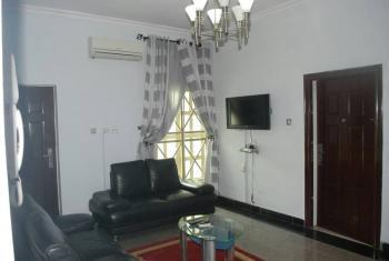 Beautiful One Bed Luxury Apartment, Off Palace Road, Oniru, Oniru, Victoria Island (vi), Lagos, Flat Short Let