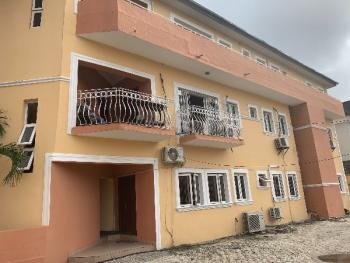 Bedroom Lovely Penthouse Flat By Lekki Phase 1 Right Hand Side, U3 Estate Lekki Right Hand Side Phase1, Lekki Phase 1, Lekki, Lagos, Flat for Rent