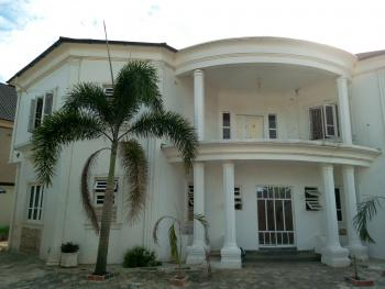 Classic and Tastefully Finished 2 Bedroom Flat, Opic, Isheri North, Lagos, Flat for Rent