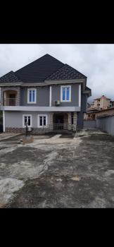 Luxury 7 Bedroom Mansion, Omole Phase 2, Ikeja, Lagos, Detached Duplex for Sale