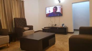 Paradise Serviced Apartment, Lekki Gardens, Chevron Drive, Lekki, Lagos, House Short Let