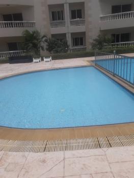 4 Bedrooms Apartment, Water Front, Banana Island Road, Old Ikoyi, Ikoyi, Lagos, House for Sale