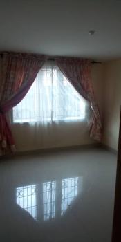2 Bedrooms Duplex, Ogba Gra, Ogba, Ikeja, Lagos, Semi-detached Duplex for Rent