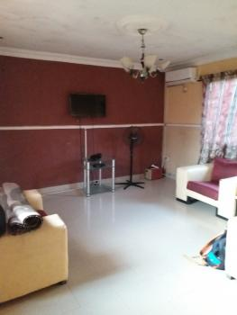 2 Bedroom Flat, Alamola Bus Stop, Igbogbo, Ikorodu, Lagos, Detached Bungalow for Sale