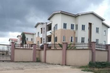 a Nicely Built 3 Bedroom Flat, Shasha, Alimosho, Lagos, Flat for Sale