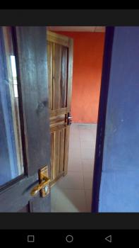 Clean Mini Flat at Ikosi Ketu, Ikosi, Ikosi, Ketu, Lagos, Mini Flat for Rent