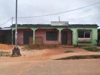 Uncompleted 4 Flat, Benin, Oredo, Edo, Flat for Sale