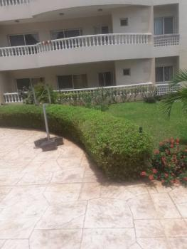 Flats for Sale at Ikoyi, By Banana Island Road, Mojisola Onikoyi Estate, Ikoyi, Lagos, Flat for Sale