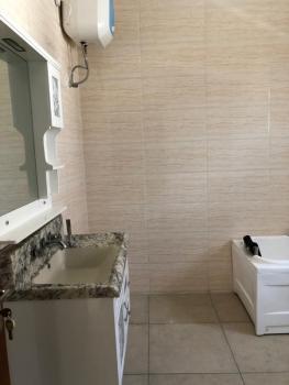 4 Bedroom Semidetached Duplex with Bq, Ikate Elegushi, Lekki, Lagos, Flat for Sale