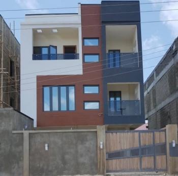 a Newly Built 5 Bedroom Fully Detached Duplex with a Bq, Oniru, Victoria Island (vi), Lagos, Detached Duplex for Sale