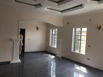 Very Clean 4 Bedroom Stand Alone Duplex with a Bq, Graceland Estate, Abraham Adesanya Estate, Ajah, Lagos, Detached Duplex for Rent
