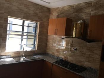 Tastefully Built 4 Bedroom Duplex with a Bq, Graceland Estate, Abraham Adesanya Estate, Ajah, Lagos, Detached Duplex for Rent