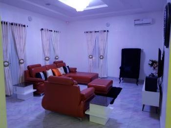 Luxury 4 Bedroom Detached  Duplex, Ikota Villa Estate, Lekki, Lagos, Detached Duplex Short Let