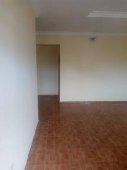 4 Bedroom Duplex, West End Estate, Ikota Villa Estate, Lekki, Lagos, Detached Duplex for Rent