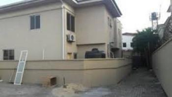 Luxury Fully Detached Block of Flats, Lekki Phase 1, Lekki, Lagos, Flat for Sale