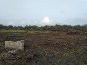 Land, Scheme 2, Peninsula Garden Estate, Ajah, Lagos, Residential Land for Sale