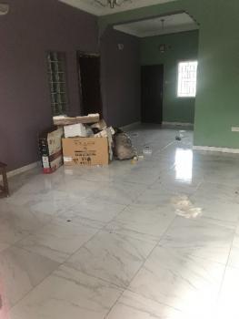 a Perfectly Furnished 4 Bedroom Flat, Idowu Street, Bariga, Shomolu, Lagos, Flat for Rent
