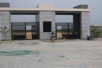 Well Structured, Laid-out and Dry Serviced Land, Ogombo Road, Ajah, Lagos, Residential Land for Sale