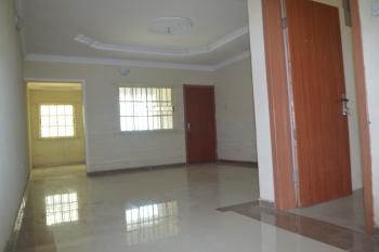 3 in 1 Studio Apartment, Mowe Ofada, Ogun, Terraced Bungalow for Sale